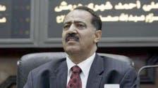 بچوں کے اغواء کے ذریعے حوثیوں کا پارلیمنٹ کے اسپیکر پر دباؤ