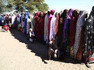 مسلحون يخطفون 15 طفلا في جنوب شرقي النيجر