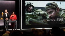 Group says 'American Sniper' film spurs threats against Muslims