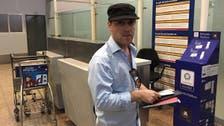 Journalist who broke news of prosecutor's death flees Argentina