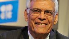 OPEC's Badri expects some oil price rebound soon