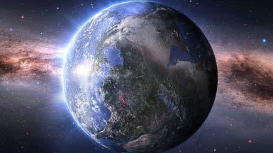كيف رد عالم فلك على مزاعم نهاية العالم في سبتمبر؟