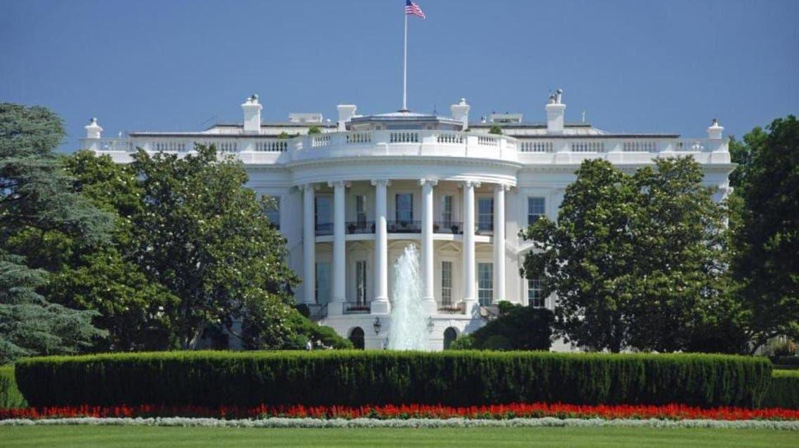 """أمن أوباما: """"جهاز غريب"""" يهبط في البيت الأبيض"""