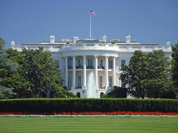 واشنطن: نتفهم موقف المعارضة السورية من تعليق المفاوضات