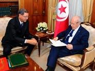 ثقة البرلمان.. هدف صعب المنال لحكومة تونس الجديدة