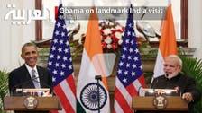 ''بھارت،امریکا جوہری ڈیل، جنوبی ایشیا پر منفی اثرات ہوں گے''