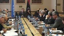 خطة أوروبية لنزع السلاح في ليبيا بحال تشكيل الحكومة