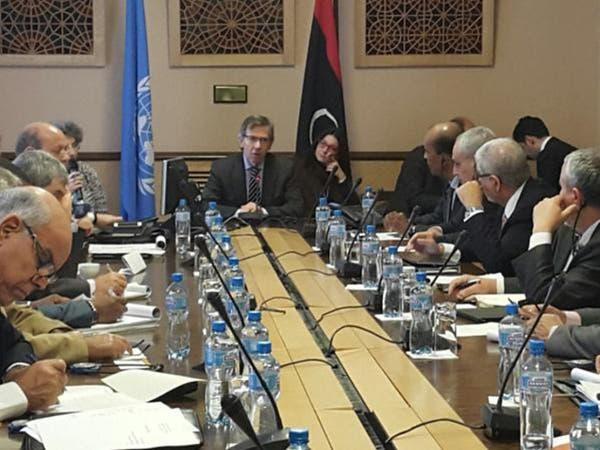 بعد المغرب.. لقاء آخر لفرقاء ليبيا في الجزائر اليوم