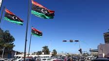 Peace talks between rival Libyan sides resume in Geneva