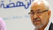 تیونس: النہضہ کا حکومت کو اعتماد کا ووٹ نہ دینے کا فیصلہ