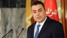 تونس.. مهدي جمعة يعود بحزب سياسي جديد