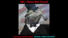 Hackers target Malaysia Airlines, threaten data dump