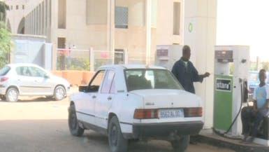 موريتانيا: جدل واسع حول إبقاء أسعار المحروقات مرتفعة
