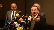 Moscow set to host Syria talks amid opposition boycott