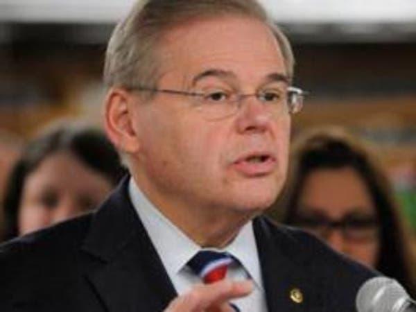 سيناتور ديمقراطي يطالب بفرض عقوبات على أنقرة بسبب إس-400