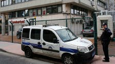 Turkey detains 26 security officers over wiretapping