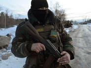 أوكرانيا.. الأوروبيون يهددون روسيا بعقوبات جديدة