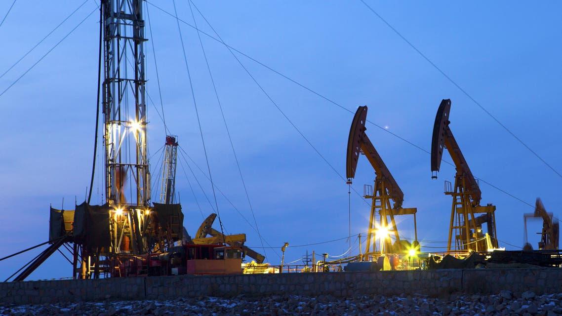 GCC economy rethink (Shutterstock)