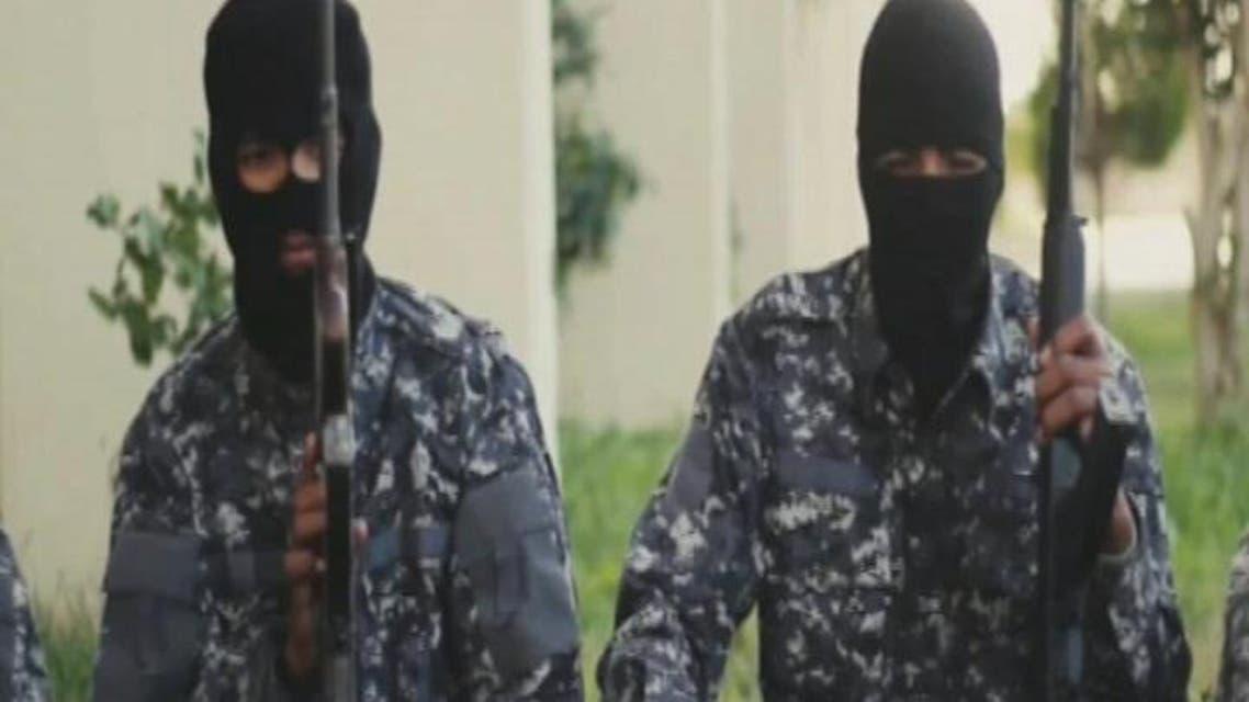THUMBNAIL_ الجزائر.. بيان لداعش يحاول استمالة أمازيغ الصحراء