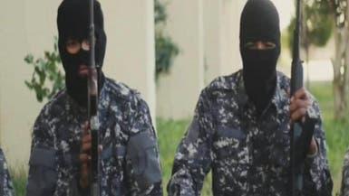 الجزائر تنشر قائمة بأسماء 21 إرهابيا يتدربون في ليبيا