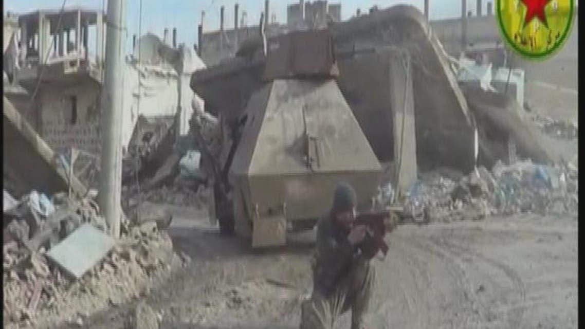THUMBNAIL_ الاكراد في كوباني