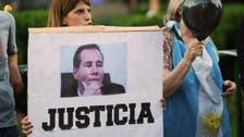 Argentine president to shutdown spy agency after prosecutor's death