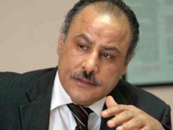 حقوقي مصري: لا أمن بدون حقوق إنسان