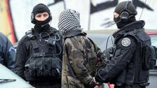 Is a 'French Patriot Act' the answer to divisions in society?