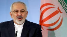 """جولة حاسمة حول """"النووي الإيراني"""" بحضور كيري وظريف"""