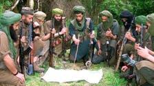 إرجاء محاكمة العقل المدبر لهجمات أبريل 2007 بالجزائر