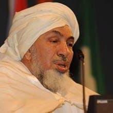 علماء موريتانيون ينسحبون من اتحاد علماء المسلمين