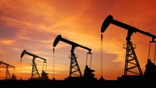 Oil slips to $49 on huge U.S. stock build, firm dollar