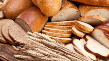 'Gluten is bad for you': Is the health trend a myth?