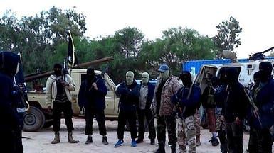 ليبيا.. صدام وشيك بين داعش وميليشيات في درنة وسرت