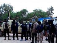 الإخوان جلبوا داعش إلى ليبيا