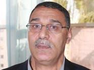 """استقالة نائب رئيس النهضة بسبب """"دكتاتورية"""" الغنوشي"""