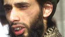Europe court backs extradition of mentally ill British militant suspect