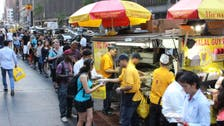 Halal food and lifestyle market to reach $3.7 trn by 2019