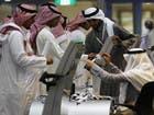 دراسة: القوى العاملة السعودية بحاجة لمساحات عمل مشتركة