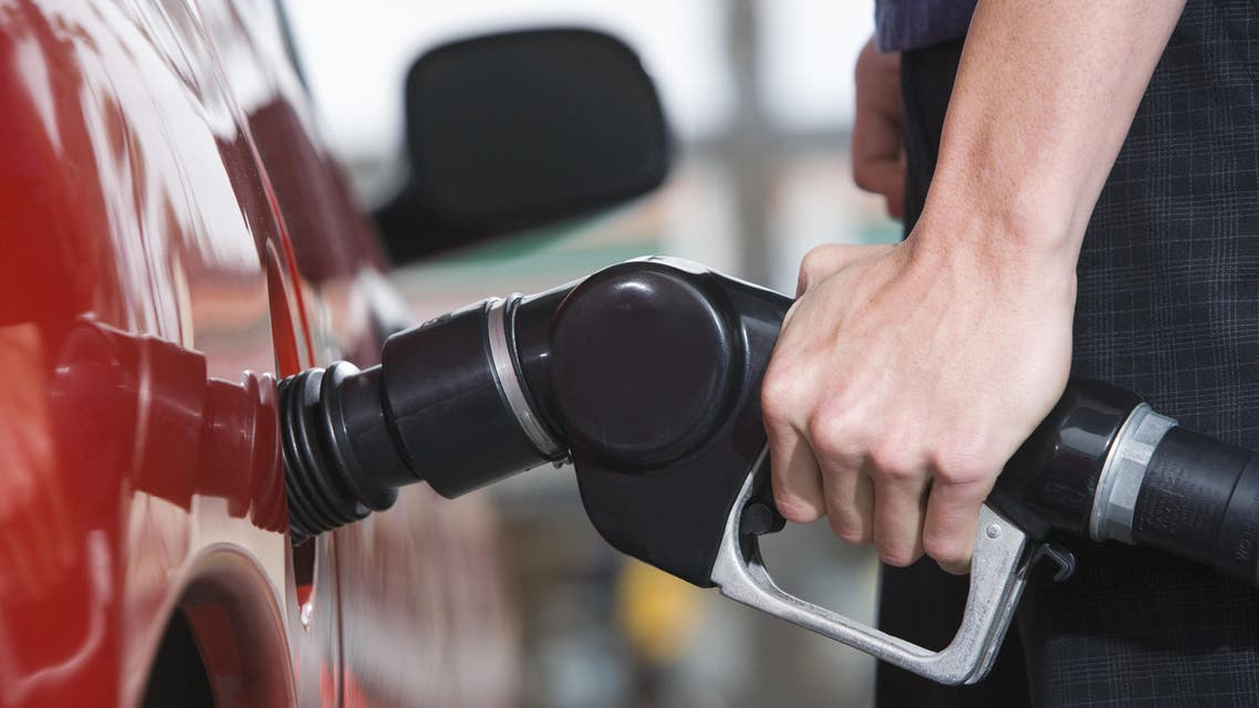 Egypt considers cutting fuel subsidies (Shutterstock)