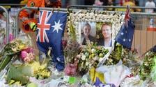 'Police gunfire' killed Sydney siege hostage