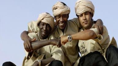 أزمة بين النظام والمعارضة في موريتانيا بسبب أغنية