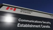 Snowden files show Canada spy agency runs global Internet watch