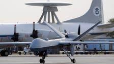 US: Eight al-Qaeda-affiliated militants in Yemen killed