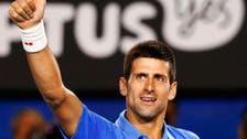 Djokovic beats Wawrinka to book final with Murray