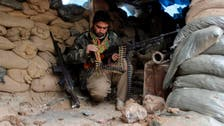 Top Iraq Kurd office among six killed in ISIS attack