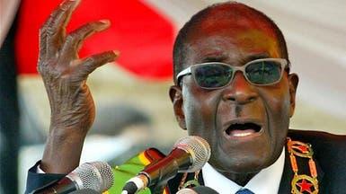 لماذا قرر رئيس زيمبابوي اعتقال بعثة أولمبياد بلاده؟