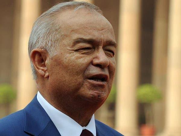 أوزبكستان: الرئيس في غيبوبة ومخاوف من سيناريو دموي