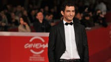 Egyptian actor Amr Waked makes it to Hollywood again