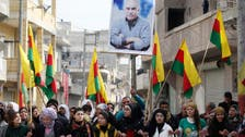 Turkey tells Kurdish rebels to lay down arms in March